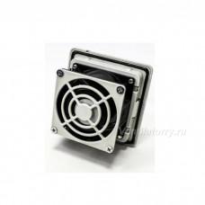 Вентилятор фильтрующий FK 5521.230 Узола