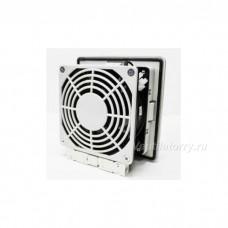 Вентилятор фильтрующий FK 5522.230 Узола