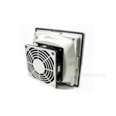 Вентилятор фильтрующий FK 5523.230 Узола