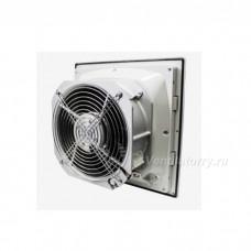 Вентилятор фильтрующий FK 5526.230 Узола