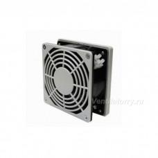 Вентилятор фильтрующий FK 6628.230 Узола