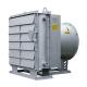 Воздушно отопительные агрегаты