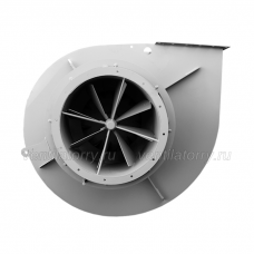 Дымососы ВД №3,5 исп.1 (3000 об.мин/5,5 кВт)