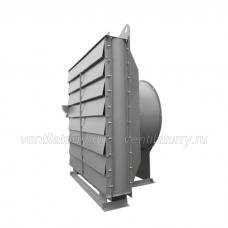 Агрегат СТД-300