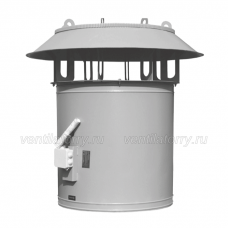 ВКОПв 25-188 ДУ №12,5 15 кВт/1000 об.мин (35/-гр)