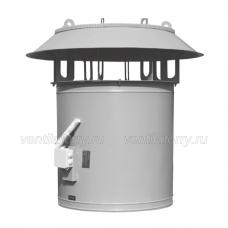 ВКОПв 25-188 ДУ №8 4,0 кВт/1500 об.мин (30/-гр)