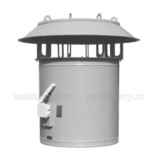 ВКОПв 30-160 ДУ №10/26° (1000 об.мин/5,5 кВт)