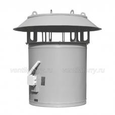 ВКОПв 30-160 ДУ №10/46° (1000 об.мин/11 кВт)