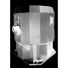 ВКРФм 25-188 4 ДУ (0,4 кВт/3000 об.мин)