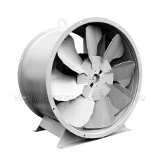 ВО 13-284 ДУ №4 исп.121 (D6/20°/1500 об.мин/0,12 кВт)