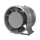 Вентилятор ВО 25-188