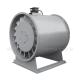 Вентилятор ВО 30-160 ДУ