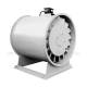 Вентилятор ВО 30-160