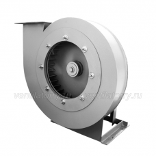 ВР 12-26 №5 (30 кВт/3000 об.мин)