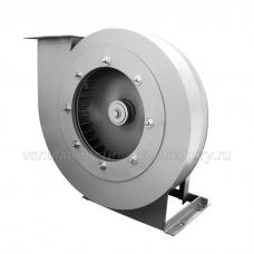 ВР 12-26 №5,5 (45 кВт/3000 об.мин)