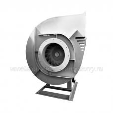ВР 132-30 №6,3 исп.1 (1500 об.мин/4 кВт)