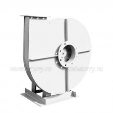 ВР 140-15 №5 исп.5 (2500 об.мин/1,5 кВт)