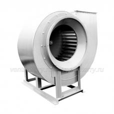 ВР 280-46 №6,3 ДУ (750 об.мин/11 кВт)