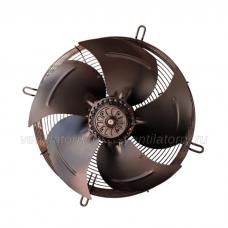Вентилятор YWF(K) 4D-550-Z