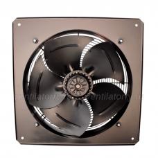 Вентилятор YWF(K) 4D-550-ZF