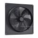 Вентиляторы Shuft серия AXW (Шафт)
