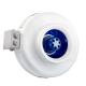 Вентиляторы Shuft серия CFz MAX (Шафт)