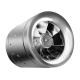 Вентиляторы Shuft серия CMF (Шафт)