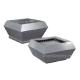 Вентиляторы Shuft серия RMV VIM / IRMV VIM (Шафт)