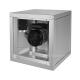 Вентиляторы Shuft серия IEF (Шафт)