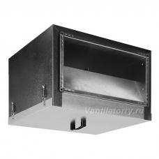 IRFE 400x200-4 VIM