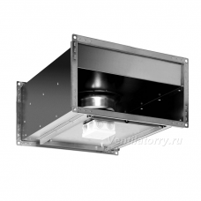RFE-B 300x150-2 VIM