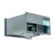 Вентиляторы Shuft серия RF MAX (Шафт)