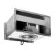 Вентиляторы Shuft серия RF VIM (Шафт)