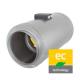 Вентиляторы Shuft серия SH EC (Шафт)