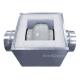 Вентиляторы Shuft серия SIB (Шафт)