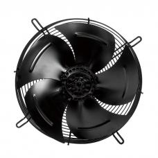 Вентилятор YWF 6E-350