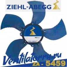FF056-ZIQ.DC.A5P1 / 171916 Ziehl-Abegg