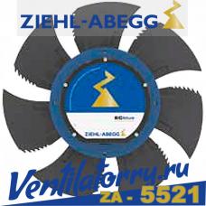 FN040-ZIQ.DC.A7P5 / 168979 Ziehl-Abegg