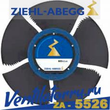 FN045-ZIQ.DC.A5P4 / 168982 Ziehl-Abegg