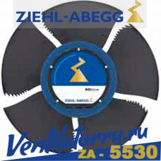 FN045-ZIT.DC.A5P4 / 168981 Ziehl-Abegg