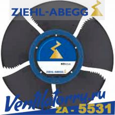 FN045-ZIT.DC.A5P4 / 169692 Ziehl-Abegg