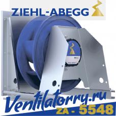 ER25C-6ID.BF.CR / 114573/A01 Ziehl-Abegg