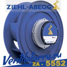 RH25C-6ID.BF.CR / 114473 Ziehl-Abegg