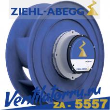 RH25C-6IK.BF.CR / 114472 Ziehl-Abegg