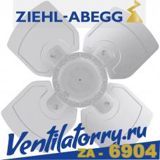 FB035-4EA.2C.V4S / 124393 Ziehl-Abegg
