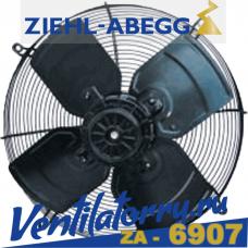 FB035-4EW.2C.A4P / 106938 Ziehl-Abegg