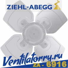 FB035-VDA.2C.A4P / 132320 Ziehl-Abegg