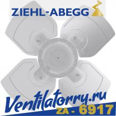 FB035-VDA.2C.V4P / 124389 Ziehl-Abegg
