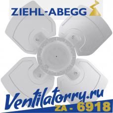 FB035-VDA.2C.V4S / 124390 Ziehl-Abegg