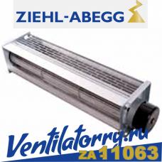 QR06A-2EM.38.AB / 104724 Ziehl-Abegg